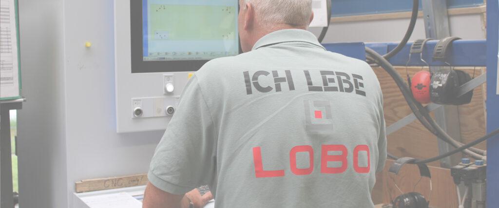Ich_lebe_Lobo