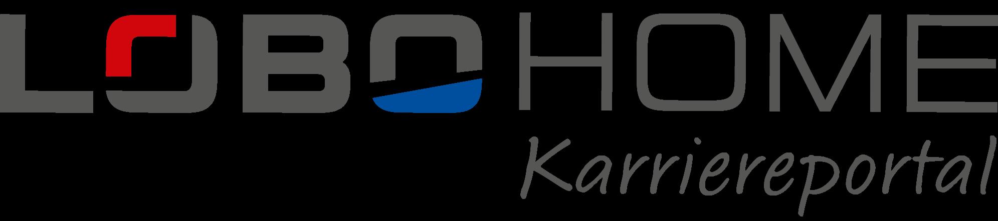 cropped-Logo_Karriereportal.png